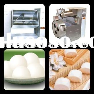 small scale equipment for manufacturing
