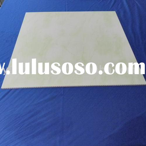 waterproof pvc ceiling board  (272)