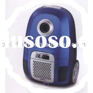 2400w max high powerful vacuum cleaner Model No.:VC-5014