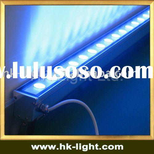 CHEAP outdoor LED lighting 36Watt LED Wall Washer