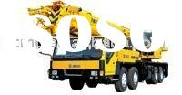 Camion,QY50K Hydraulic mobile crane,XCMG Truck Crane