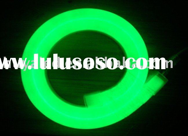 High Brightness neon sign transformer