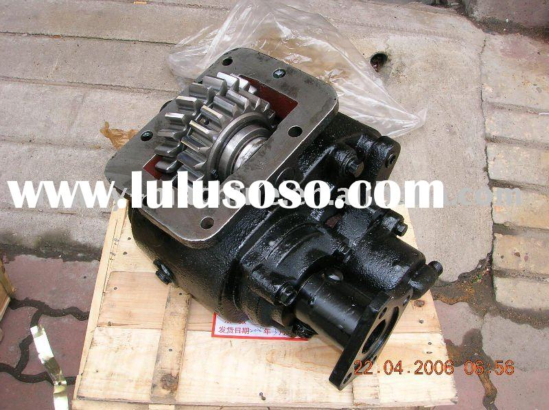 Xcmg Crane Spare Parts : Xcmg truck crane qy k t hydraulic mobile mt