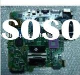 for asus laptop motherboard asusZ96S  Z96H  Z96JM  F3SV motherboard
