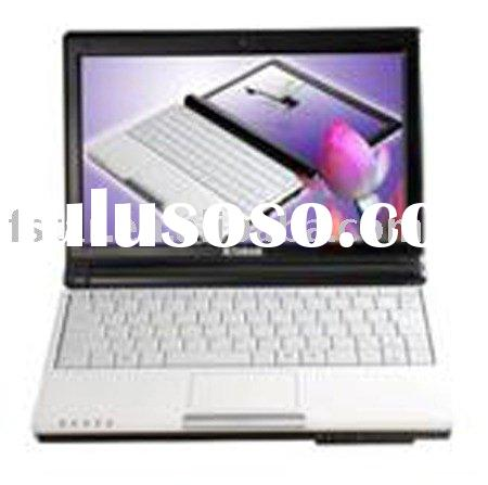 mini laptop ,notebook , UMPC ,10.2 inch laptop ,wifi laptop PC-033 ,accept Paypal
