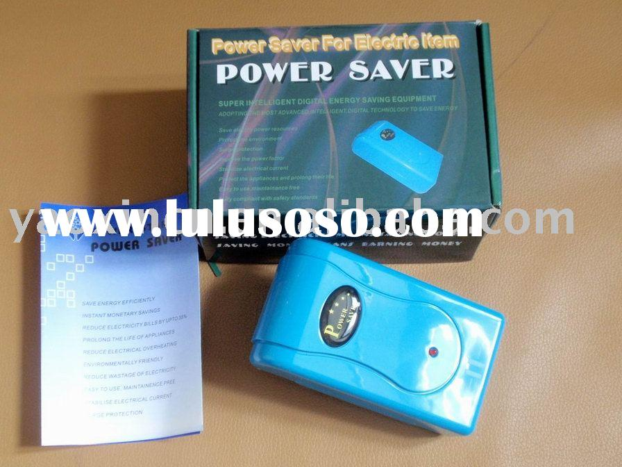 new model 20kw fuel saver for home energy saving box power star