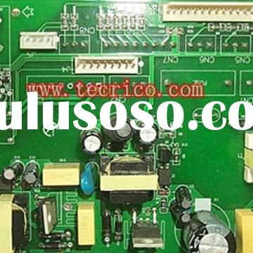 smt pcb assembly,pcb assembled board,electronic OEM/ODM