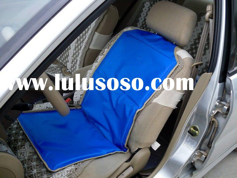 uniqe ce e mark car seat cooling system for sale price china manufacturer supplier 202919. Black Bedroom Furniture Sets. Home Design Ideas