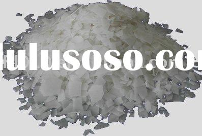 99% caustic soda(1310-73-2)
