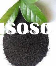 Amino acid organic fertilizer 1000KG