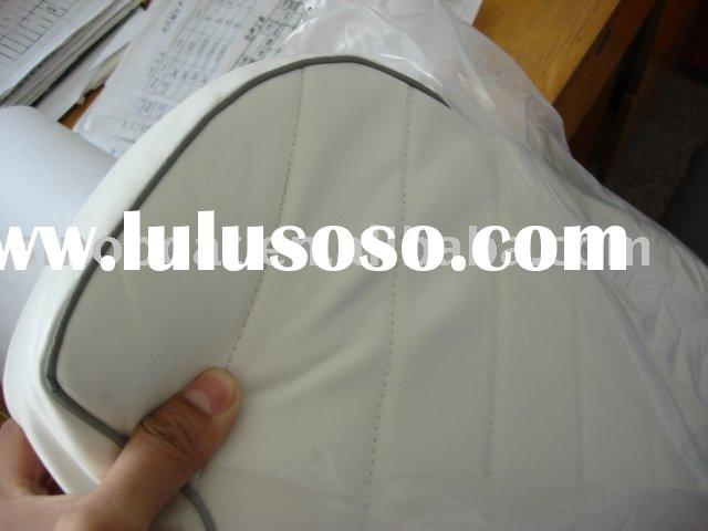 Cushion Seat For Rigid Inflatable Rib Boat