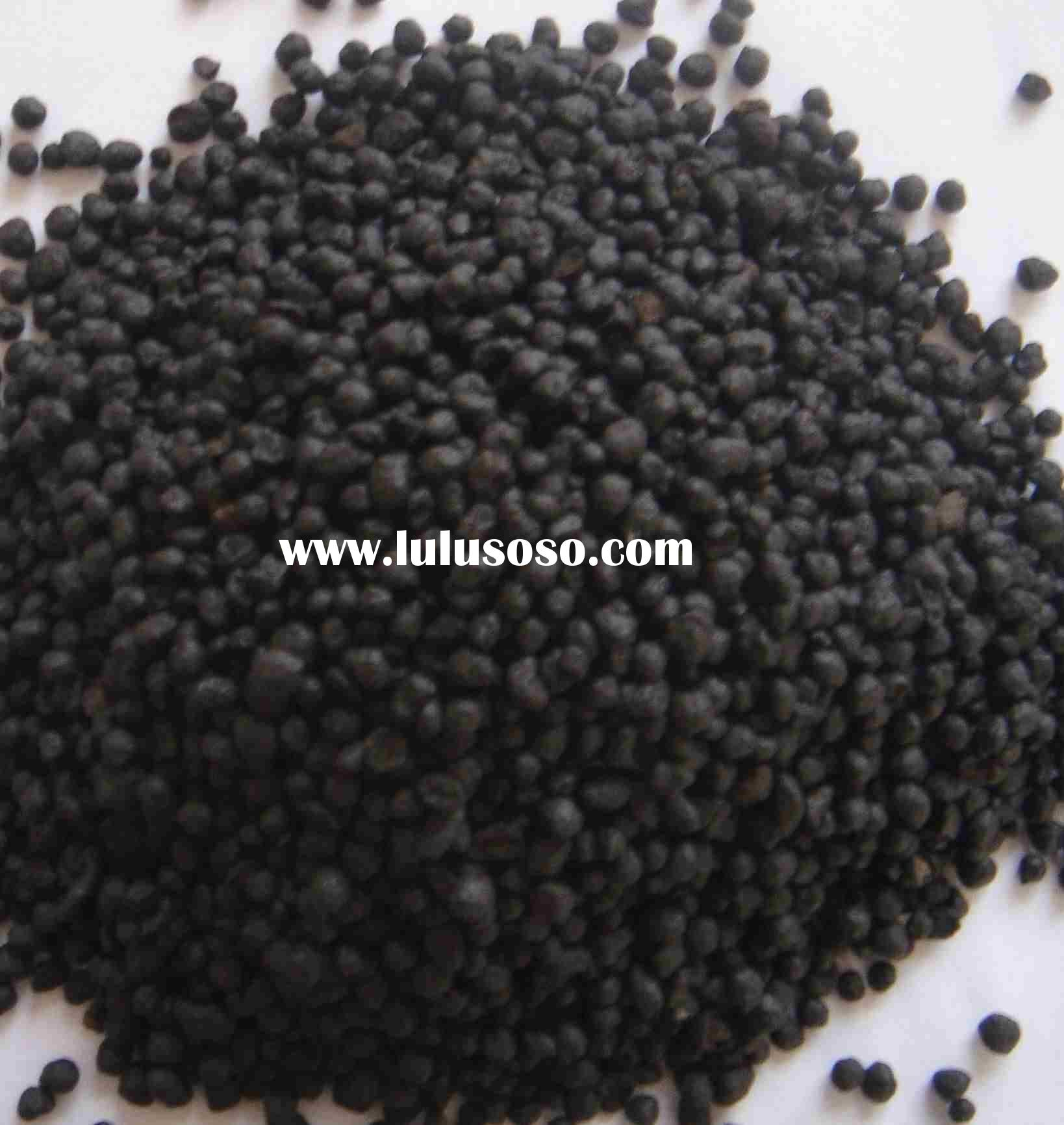 Environmental Amino Acid Organic Fertilizer