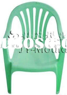 Huangyan plastic mould manufacturing high-quality new chair