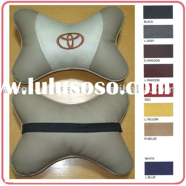 Neck Support Cushion,neck pillow,neck cushion,travel pillow,