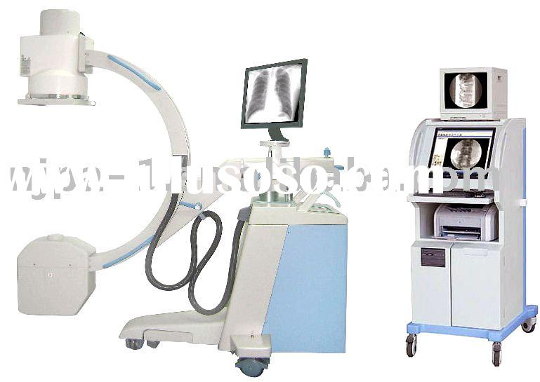 PLX112C High Frequency Mobile Surgical X ray C-arm System