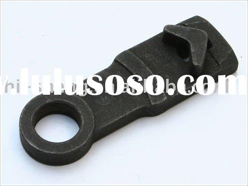 Plastic injection moulding parts, machined parts machining service