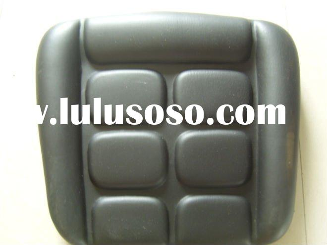 Metal Tractor Seat Replacement : Ford tractor seat for sale price china manufacturer