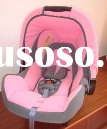 baby car seat/safety baby car seats/infant car seat/children car seat/child seat/Booster Seat/Booste
