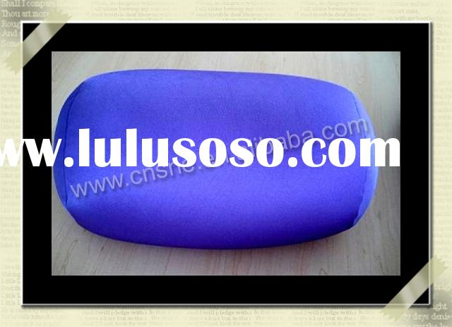 cushion(micro bead cushion,seat cushion)
