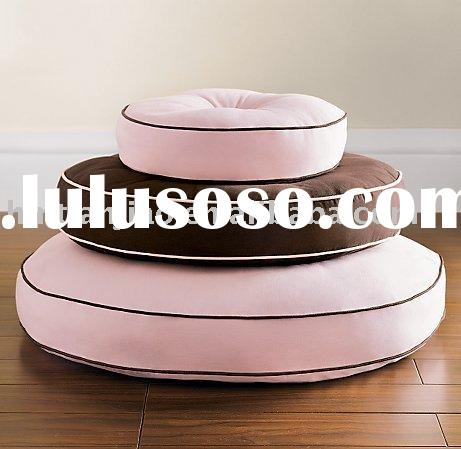 donut seat cushion/visco pad