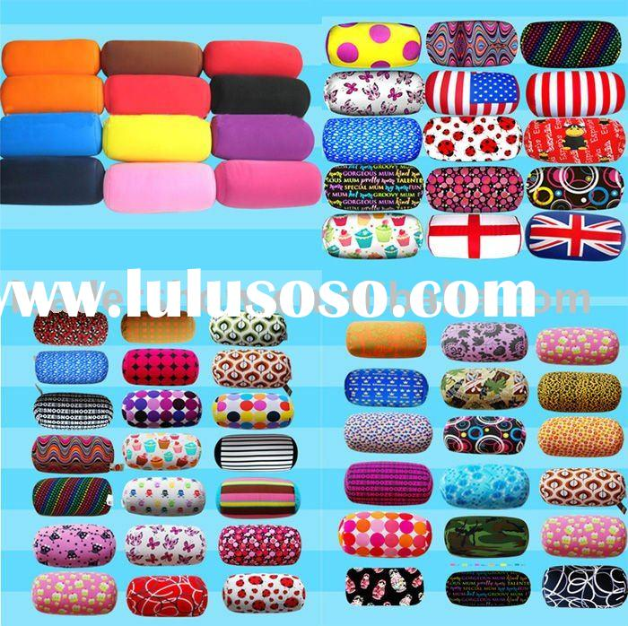 fashion beads pillow/beads cushion