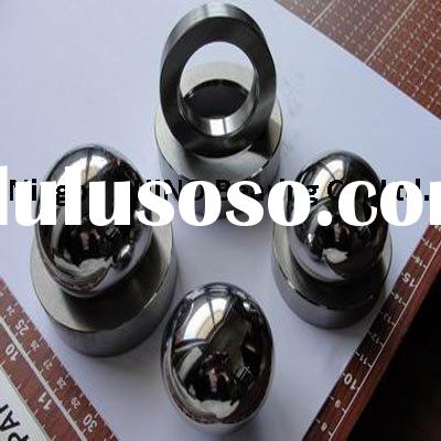 loose steel ball bearings balls