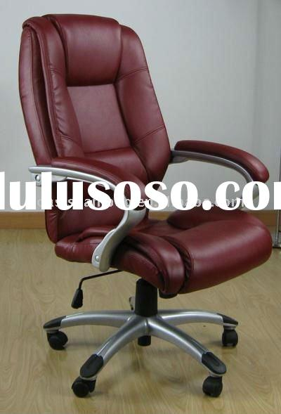 Leather Lift Recliner Chair For Sale Price China