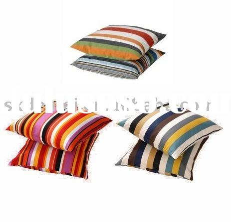 more than five hundred patterns outdoor chair cushion