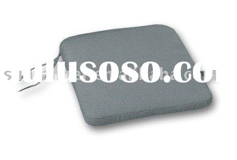seat pad outdoor cushion outdoor pad
