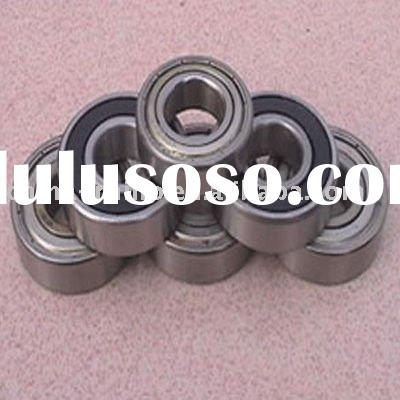 ss loose steel ball bearings