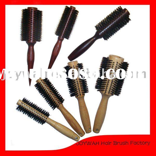 2012 Power Recommended Hair Brush!!