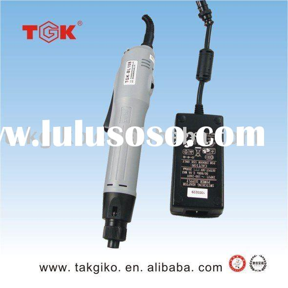Electric screwdriver(TGK-BL115)