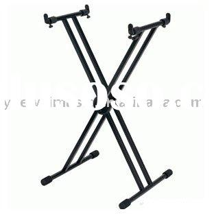 Keyboard Stand musical instrument