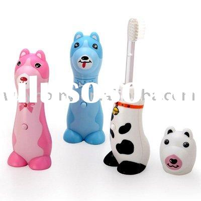 Shaver Holder And Toothbrush Holder With Suction Cup For