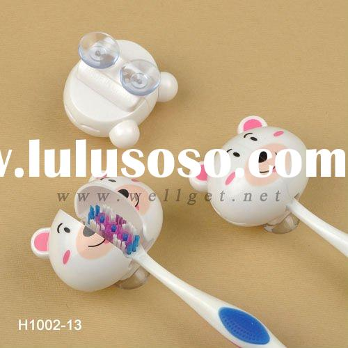 Plastic Toothbrush Holder,Toothbrush Cover