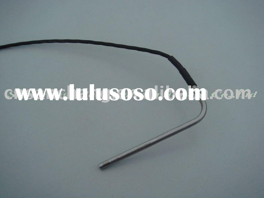Temperature sensor electrical thermostat temperature control Thermostat control
