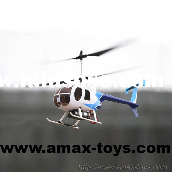 eh-11041 radio control helicopter-MD500, rc toys