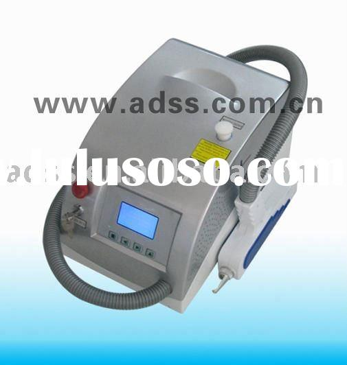 fda approved laser tattoo removal machine