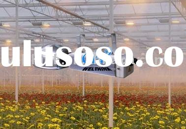 grow light for greenhouse, hydroponics,indoor gardening.etc.(WEX120 and WEX230 Series)
