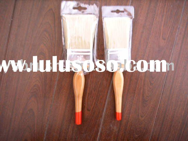 painting brush / wall painting brush