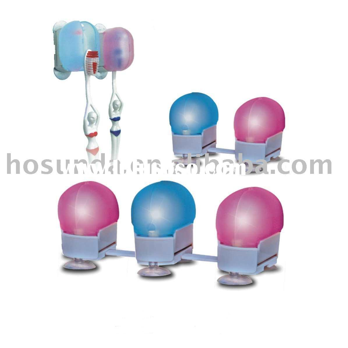 sterilizer,ultraviolet toothbrush,dental care product