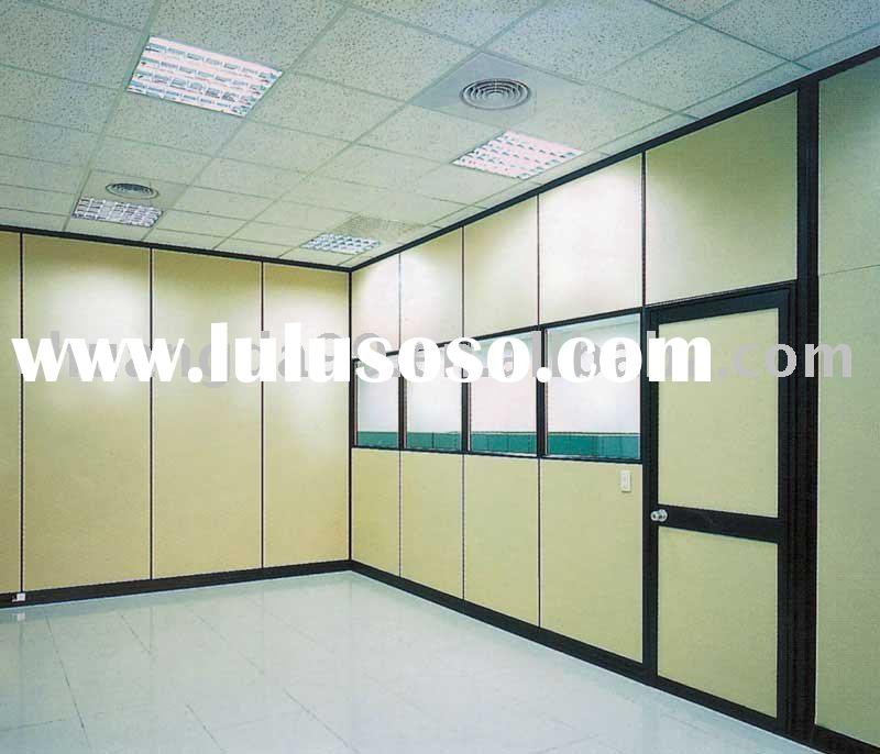 office partition wall partition high partition for sale