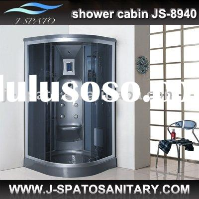 Fashion Bathtub doors, Steam Shower room