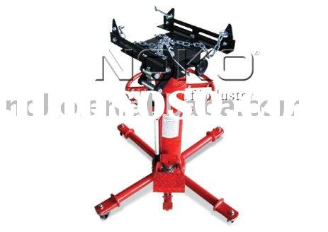 HIgh lift transmission JACK