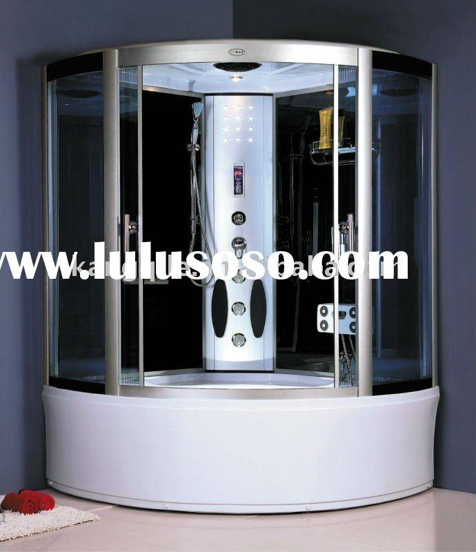Large Steam Shower Room,Shower House,Shower Cubicle MBL-8908