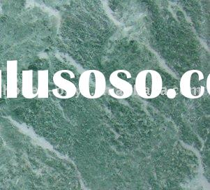 Natural marble table-board floor tile exterior wall tiles