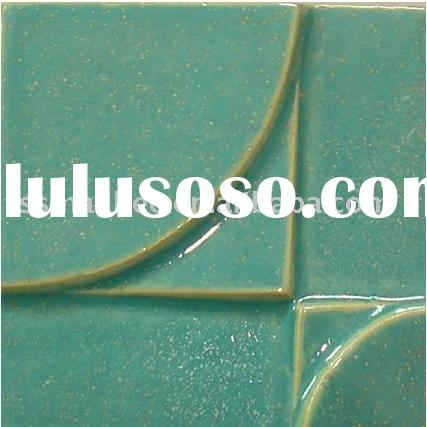 New Design decoration wall tile