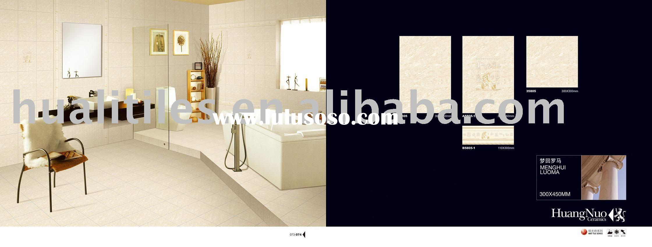 Popular Tiles For Bathroom All Images Bathroom Design Bathroom Tiles Designs