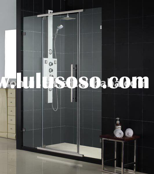 Shower Door, Shower Screen/glass shower doors