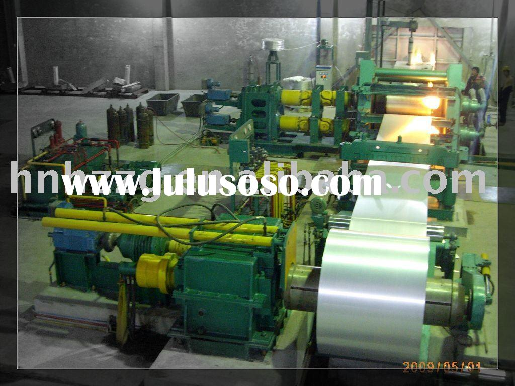 Supply  centrifugal casting machine